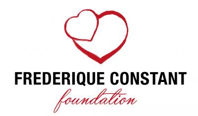 fc-foundation