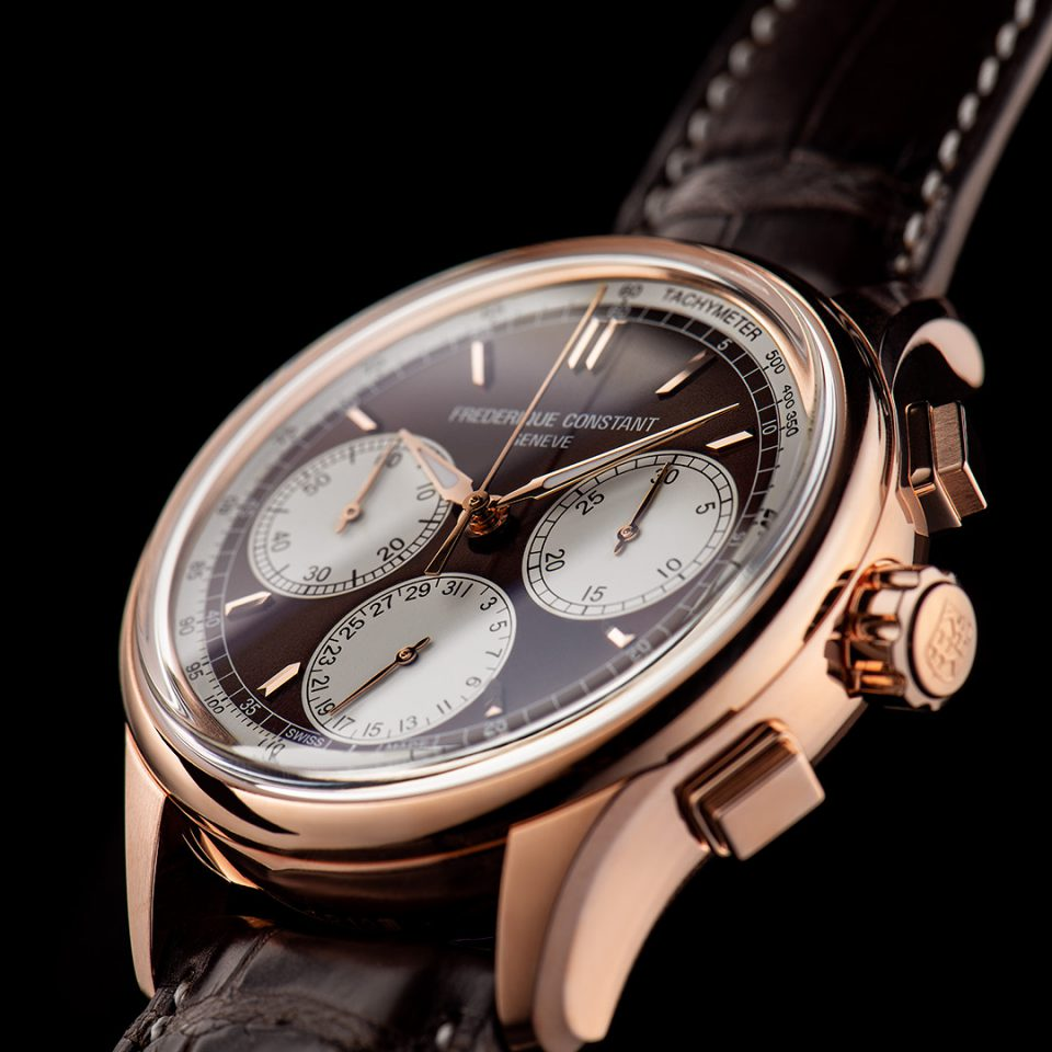 Frederique_Constant_FC-760CHC4H4_Detail_1_Photo©Eric_Rossier_SD